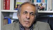 انتقاد یک وکیل معروف از دادگاه پتروشیمی/ ادامه دادگاه به نفع قوه قضاییه نیست