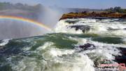 زیباترین استخرهای طبیعی دنیا
