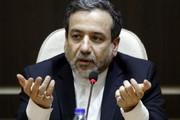 عراقچی به ادعای سفیر فرانسه پاسخ داد