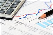 اقتصاد ایران در سال گذشته ۴ درصد کوچکتر شد/ رشد منفی بازگشت
