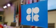 ایران روزانه ۲.۷ میلیون بشکه نفت تولید میکند