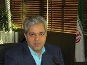 انتصاب حق محمدلو به عنوان شهردار جدید کمالشهر