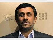 اظهارات منسوب به احمدینژاد درباره انقلاب تکذیب شد