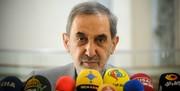 ولایتی: تهران و رم مخالف دخالت بیگانگان در منطقه هستند