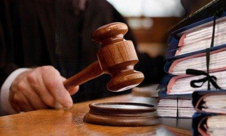همسر مقتول در دادگاه: من دستور قتل شوهرم را ندادهام