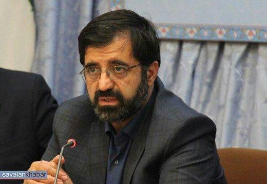 سفر روحانی به استان اردبیل قطعی شد