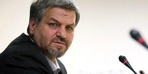 درخواست توییتری کواکبیان از اصلاحطلبان: در تهران لیست بدهید تا ثابت شود اکثریت مردم اصلاحطلب هستند