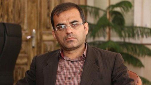 بازداشت یک عضو شورای شهر و یکی از مدیران سابق شهری فردیس