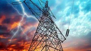 امسال برق مشترکان خانگی چقدر گران میشود؟