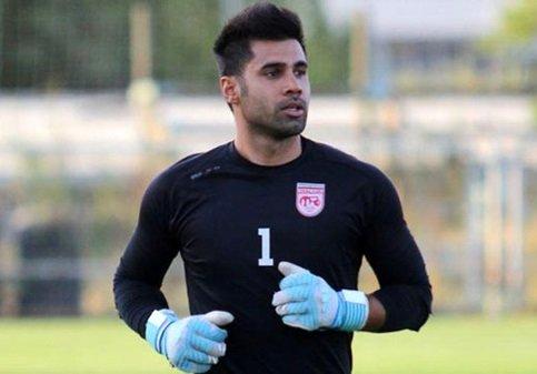 حکم کمیته اخلاق درباره محسن فروزان صادر شد؛ ورود به تمام استادیومهای فوتبال ممنوع