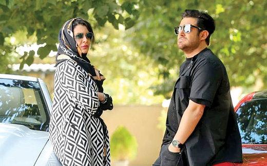 اکران سینما,سازمان سینمایی,فروش سینمای ایران,کارگردانان سینمای ایران