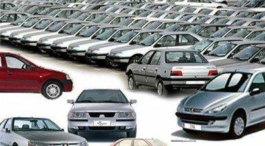 خرج کردن ۱۴۰ میلیون تومان، شما را سوار چه خودرویی میکند؟