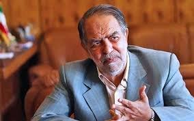 ترکان: التزام شورای نگهبان با التزام مد نظر رهبری فرق دارد/ مردم فکر میکنند شورای نگهبان عدهای را غیرخودی میداند