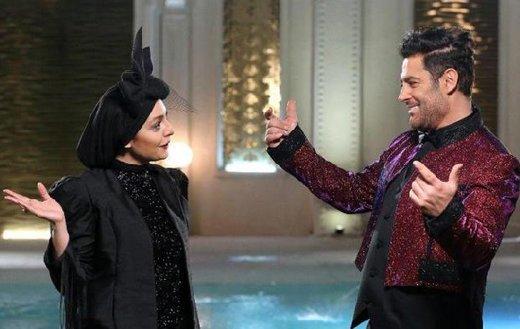 کیهان: قوه قضاییه به تخلف فیلم «رحمان ۱۴۰۰» رسیدگی کند