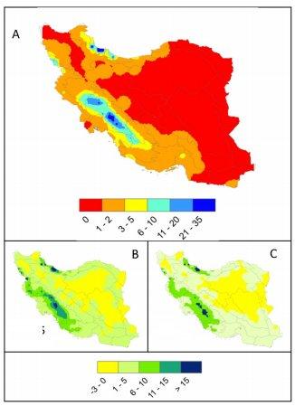 چه کار کنیم که سیل و خشکسالی ایران را غیرقابل زندگی نکند؟