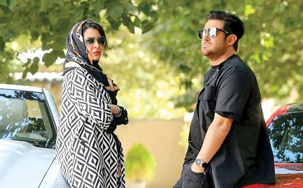 پشتپرده لغو اکران «رحمان ۱۴۰۰»/ خطای یک کارگردان، زیان سینماداران