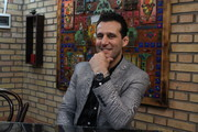 کارشکنی سفارت سوئیس از زبان رئیس فدراسیون جودو