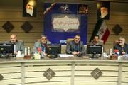 برگزاری اولین جلسه ستاد اقتصاد مقاومتی استان چهارمحالوبختیاری