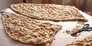 نان، صدرنشین تخلفات صنفی البرز
