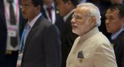 هند استفاده بیش از ۱۰۰ اپلیکیشن چینی را ممنوع کرد/ حساب توییتری مودی هک شد