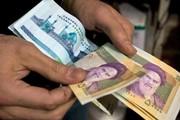 هشدار یک مقام ارشد قضایی به بانکها: سود مرکب بگیرید برخورد میکنیم