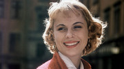 بیبی اندرسون ستاره سوئدی سینما درگذشت