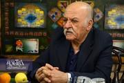 بزرگداشت علیاکبر صادقی در جشنواره جهانی فیلم فجر