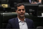 انتقاد تند یک نماینده از برگزاری جلسات علنی پارلمان/باید کشور قرنطینه کامل شود /جلسه علنی مجلس کانون تجمع ویروس کرونا است