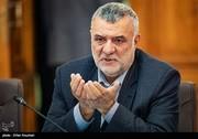 وزیر جهادکشاورزی: بانکها نبود اعتبار را بهانه میکنند/ به مردم سخت نگیرید