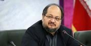 پرونده دوشغلههای وزارت کار رسما بسته شد/ عکس