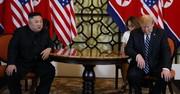 مذاکرات آمریکا و کرهشمالی به جایی نرسید/ ادامه تنش بین پیونگ یانگ و سئول