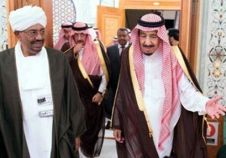 چرا عربستان و امارات سکوت کردهاند؟