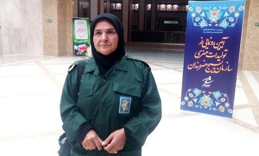 سپاه پاسداران,سینمای ایران,کارگردانان سینمای ایران