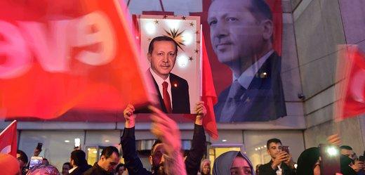 آینده سیاسی اردوغان در خطر است؟