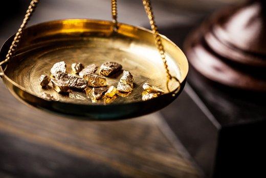 سرمایههای سرگردان یک بازار زیرزمینی را داغ کرد