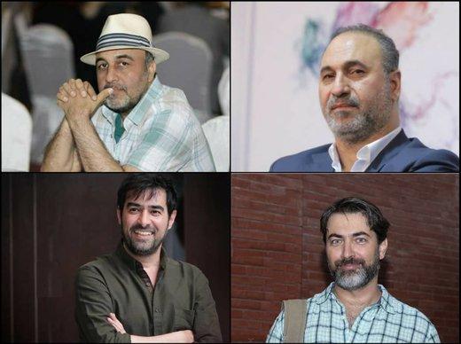 چطور دلار، سوپراستارهای سینما را در ایران ماندگار کرد