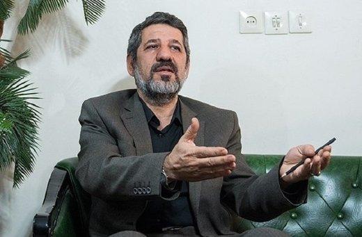 رئیسی از شورای وحدت اصولگرایان خارج شده/ در آینده مجلس کارآمدی داریم نه جوان