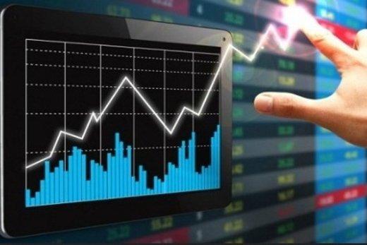 ۵ راهکار برای ثبات نرخ ارز / بورس در سال ۹۸ وضعیت خوبی خواهد داشت
