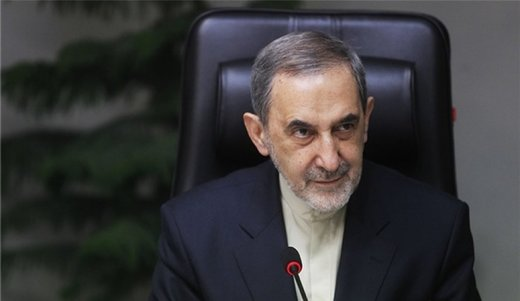 Official: Iran to maintain enrichment to required amount