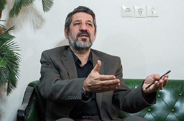 رئیسی از شورای وحدت اصولگرایان خارج شده/ در آینده مجلس کارآمدی داریم نه جوان - 8