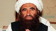 اتفاقی بسیار عجیب در مذاکرات طالبان؛ زنان هم حضور دارند!