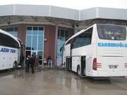 دلایل کاهش ۱۰ درصدی سفر ایرانیان در نوروز