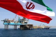 لغو معافیت نفتی ایران با اقتصاد جهان چه میکند؟