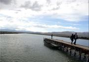 ماجرای دریاچه مصنوعی بندر شرفخانه و ارتباط آن با دریاچه ارومیه چیست؟