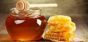 قیمت انواع عسل در بازار چند؟