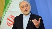 صالحی طی یادداشتی در لوفیگارو راهکارهای پایان تنش بین واشنگتن و تهران را تشریح کرد