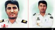 ۲ تروریست در زاهدان دستگیر شدند