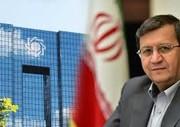 همتی: اسامی صادرکنندگانی که تاکنون ارز را برنگرداندهاند به مرجع قضایی اعلام شده است