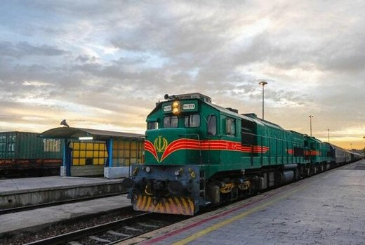 جزییات پیشفروش بلیت قطارهای عید فطر