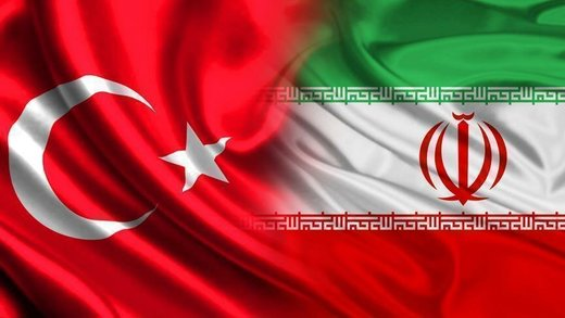 استقبال توئیتری ترکیه در آستانه سفر ظریف